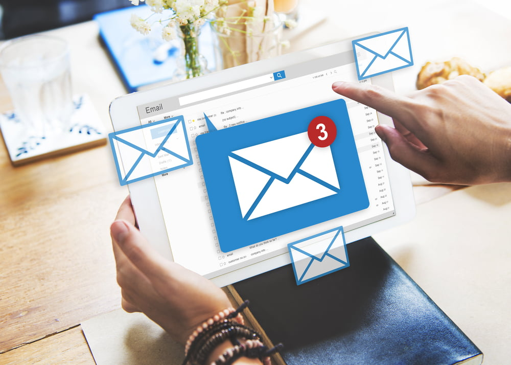 How To Troubleshoot Bellsouth Email Problems With Simple And Easy Steps?