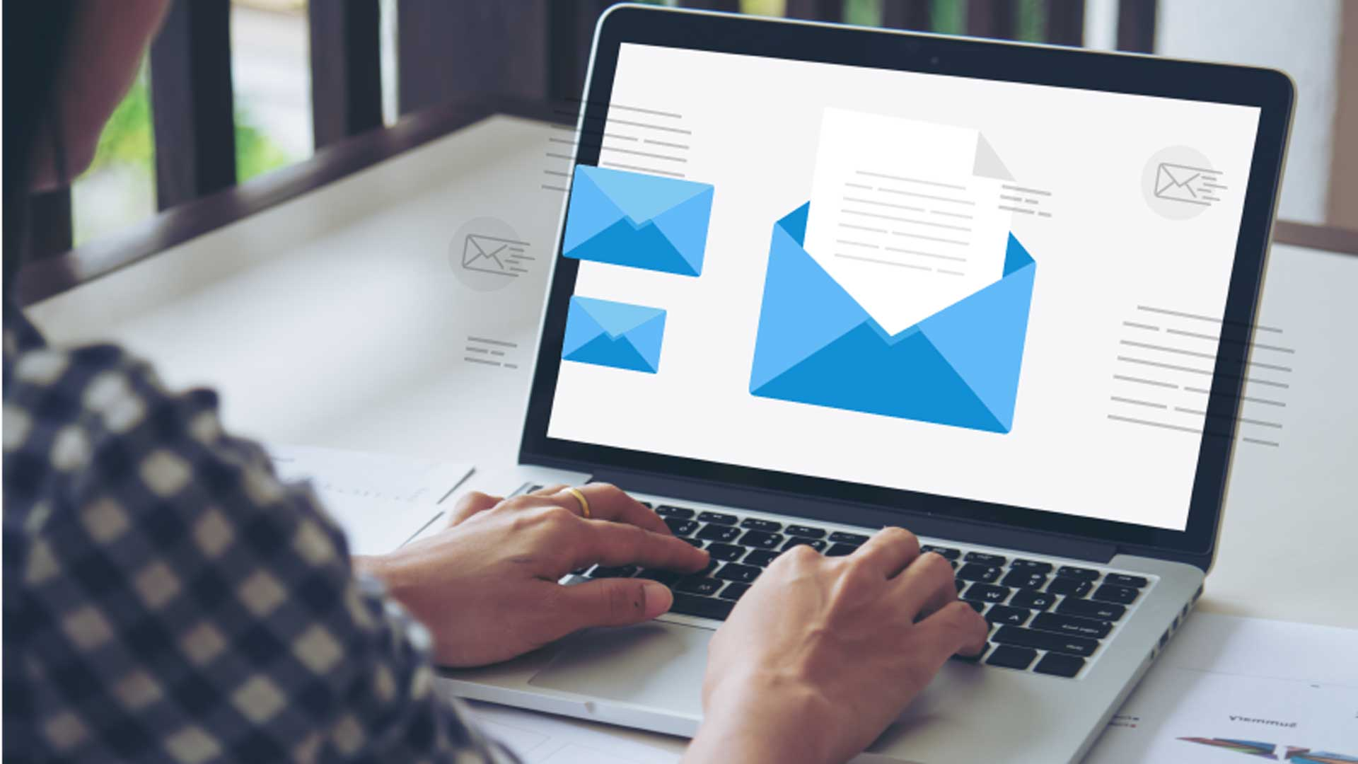 How To Create A Windows Mail Profile