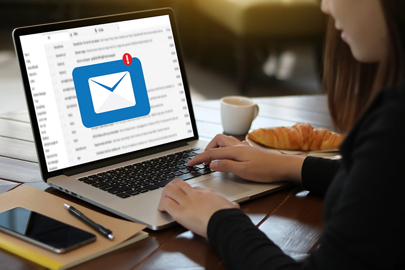 Simple Steps To Enable Desktop Notifications For Bellsouth Email