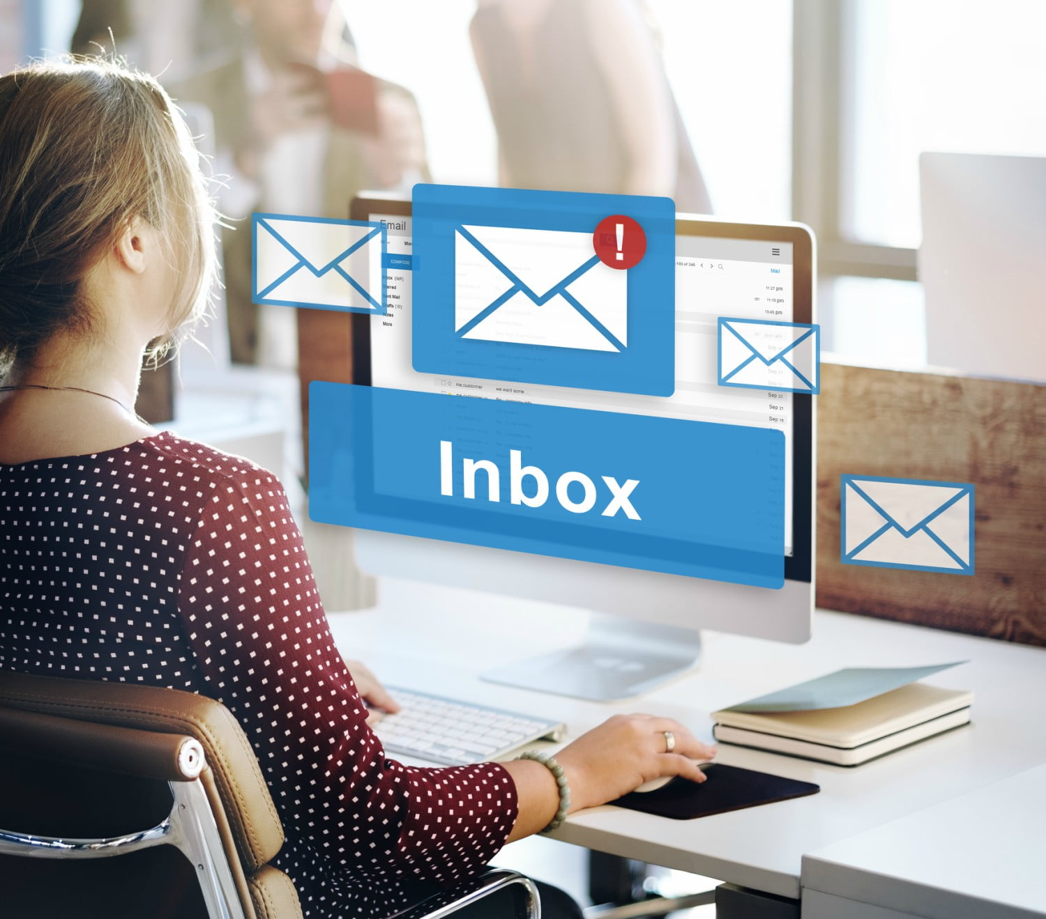 10 Easy Steps To Get Rid Of Bellsouth Email Login Error