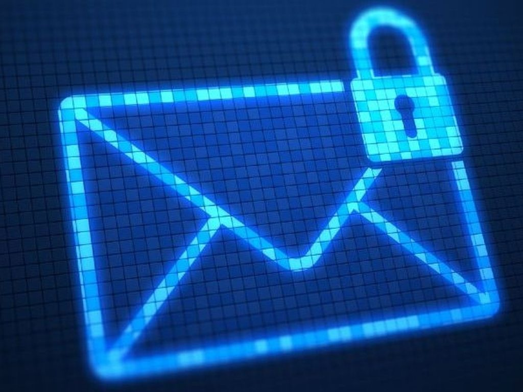 Are You Getting Problem In Loading The Bellsouth Email On Your Device?
